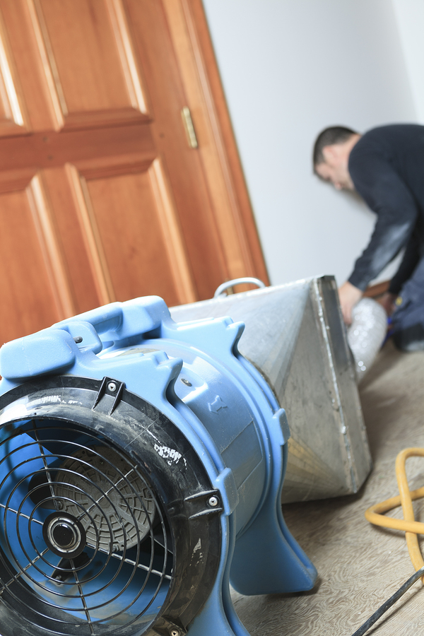 dryer vent cleaning West Columbia